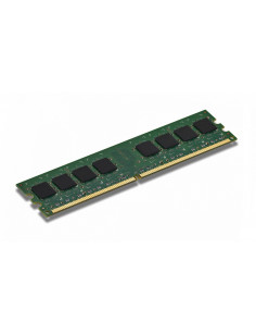 Fujitsu S26361-F3909-L717 memory module 32 GB 1 x 32 GB DDR4 2666 MHz ECC
