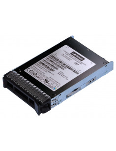 "Lenovo 4XB7A38175 internal solid state drive 2.5"" 960 GB SAS V-NAND TLC"