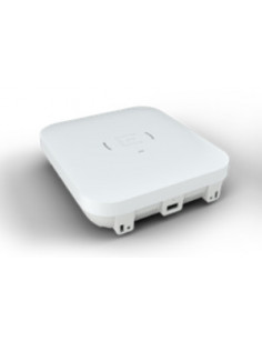 Extreme networks AP410I-WR wireless access point 4800 Mbit s Power over Ethernet (PoE) White