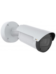 Axis Q1798-LE IP security camera Outdoor Bullet 3712 x 2784 pixels Ceiling wall