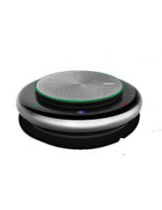 Yealink CP900 speakerphone Universal Black, Grey