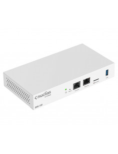 D-Link DNH-100 network management device 100 Mbit s Ethernet LAN