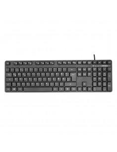 Targus AKB30DE keyboard