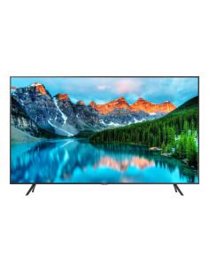 "Samsung BE65T-H 165.1 cm (65"") 4K Ultra HD Digital signage flat panel Carbon Tizen"