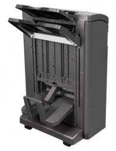 Lexmark 26Z0082 printer kit