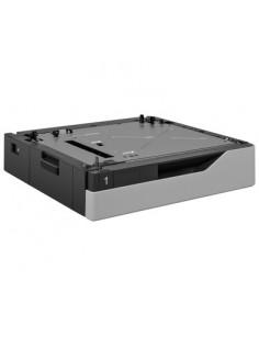 Lexmark 21K0567 tray feeder Multi-Purpose tray 550 sheets