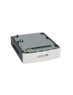 Lexmark 50G0800 tray feeder Paper tray 250 sheets