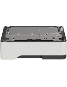 Lexmark 36S3120 printer scanner spare part Tray 1 pc(s)