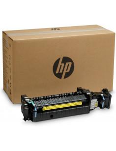 HP B5L36A printer kit Printer fuser kit