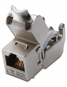 Digitus DN-93615 keystone module