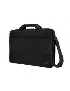 """Lenovo 4X40Y95214 notebook case 39.6 cm (15.6"""") Toploader bag Black"""