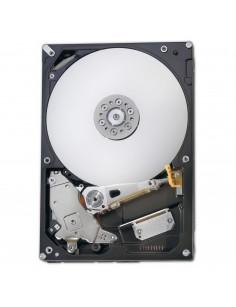 "Fujitsu 2TB SATA 6Gb s 2.5"" 2000 GB Serial ATA III"