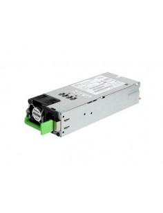Fujitsu S26113-F575-L13 power supply unit 450 W Grey