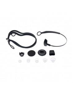 Jabra 204209 headphone headset accessory