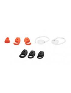 Jabra 14121-33 headphone headset accessory