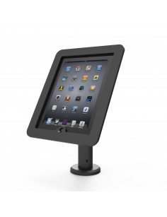 Compulocks Rise Tablet Stand With Cable Management