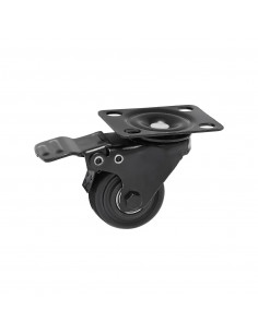 V7 RM4CASTERS-1E rack accessory Castor wheels