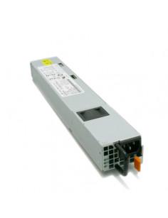Fujitsu S26113-F616-L10 power supply unit 1200 W