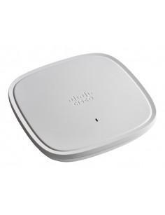 Cisco Catalyst 9117AX 5000 Mbit s White Power over Ethernet (PoE)