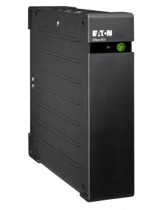 Eaton Ellipse ECO 1200 USB DIN Standby (Offline) 1200 VA 750 W 8 AC outlet(s)