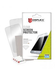 Displex 00713 folii de protecție pentru ecran Telefon Smartphone mobil Huawei