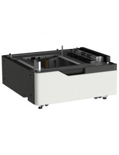 Lexmark 32C0052 tray feeder Paper tray 2500 sheets