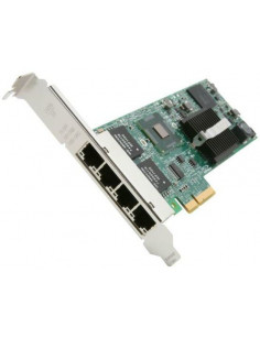 Fujitsu S26361-F4610-L504 networking card Internal Ethernet 1000 Mbit s