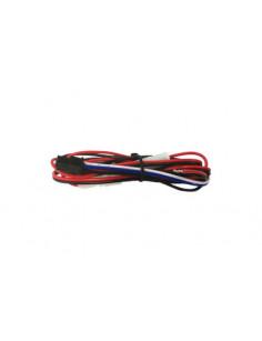 Lantronix KDC44 internal power cable