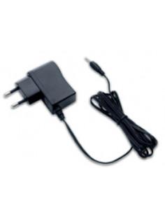 Jabra 14163-00 power adapter inverter Indoor Black