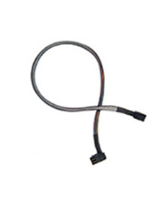 Adaptec 2282500-R Serial Attached SCSI (SAS) cable 0.5 m