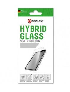 Displex Hybrid Glass Clear screen protector Samsung 1 pc(s)