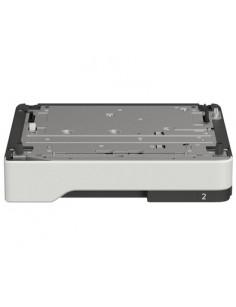 Lexmark 36S2910 tray feeder Paper tray 250 sheets