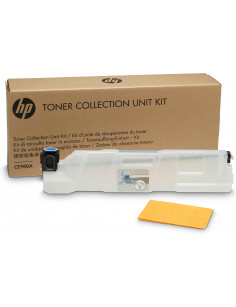 HP CE980A toner collector 150000 pages