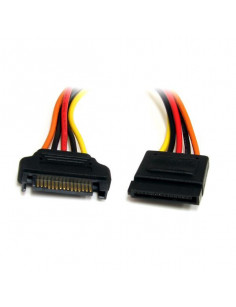 StarTech.com SATAPOWEXT12 cablu alimentare energie electrica intern 0,3048 m