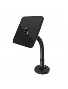 Compulocks 159B holder Passive holder Tablet UMPC Black