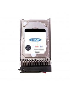 Origin Storage 300GB Hot Plug Enterprise 10K 2.5in SAS OEM  507127-B21