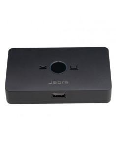 Jabra Link 950 Interface adapter