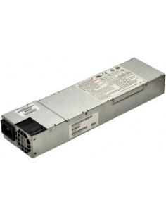 Supermicro PWS-563-1H20 power supply unit 560 W 20-pin ATX 1U Grey