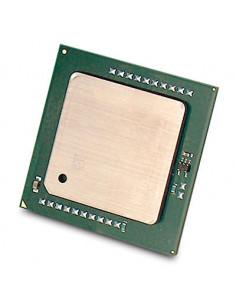 Hewlett Packard Enterprise Intel Xeon Gold 5218 processor 2.3 GHz 22 MB L3