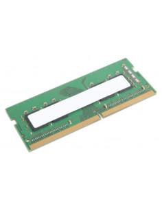 Lenovo 4X70Z90845 memory module 16 GB 1 x 16 GB DDR4 3200 MHz