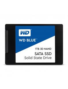 "Western Digital Blue 3D 2.5"" 1024 GB Serial ATA III"