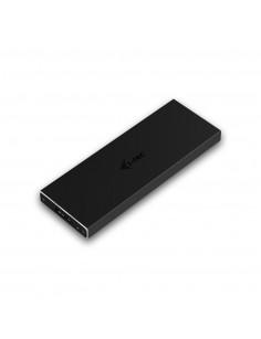 i-tec MySafe USB 3.0 M.2