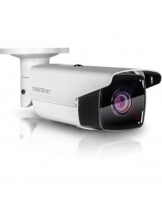 Trendnet TV-IP1313PI security camera IP security camera Indoor & outdoor Bullet 2944 x 1656 pixels Ceiling wall