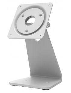 Compulocks 360 Stand VESA Mount Security Stand - Rotates - Tilts