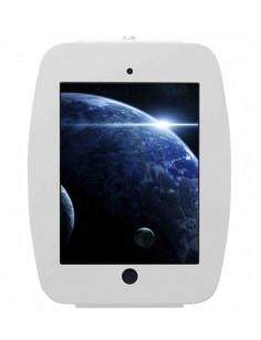"Compulocks Space tablet security enclosure 20.1 cm (7.9"") White"