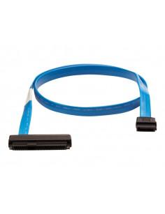 Hewlett Packard Enterprise P06307-B21 Serial Attached SCSI (SAS) cable