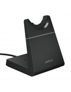 Jabra 14207-55 headphone headset accessory Base station