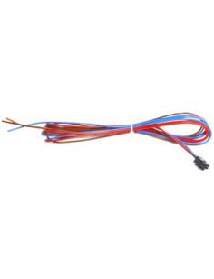Lantronix 60037 internal power cable 1.5 m