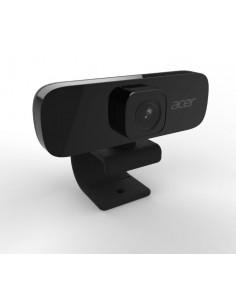 Acer GP.OTH11.02M webcam 5 MP 2560 x 1440 pixels USB 2.0 Black