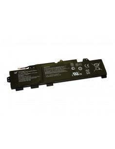 Origin Storage Replacement Battery for HP Elitebook 755 G5 850 G5 Zbook 15U G5 replacing OEM part numbers TT03XL 933322-855